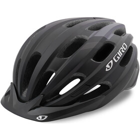 Giro Bronte MIPS Helmet matte black